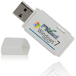 Восстановить USB